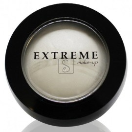 Ombretto Sfera Waterproof - Extreme Make Up