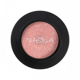 Ombretto - Snowberry - Nabla Cosmetics