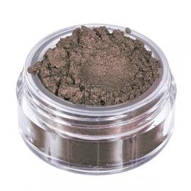 Ombretto minerale Tobacco - Neve Cosmetics