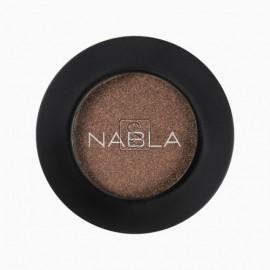 Ombretto-Tribeca - Nabla Cosmetics