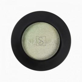 Ombretto-Zoe - Nabla Cosmetics