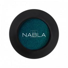 Ombretto - Babylon  - Nabla Cosmetics