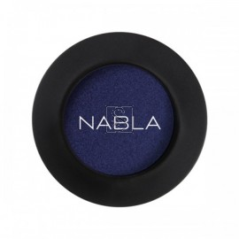 Ombretto- Baltic - Nabla Cosmetics