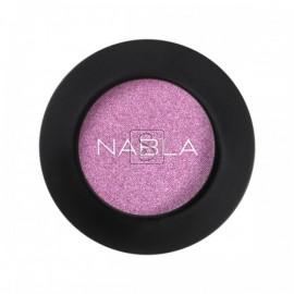 Ombretto - Calypso -  Nabla Cosmetics