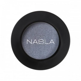 Ombretto - Chatter Mark -  Nabla Cosmetics