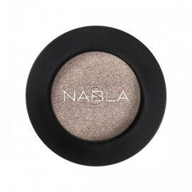 Ombretto - Chemical Bond -  Nabla Cosmetics