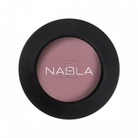Ombretto - Circle - Nabla Cosmetics