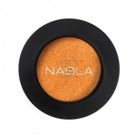 Ombretto-Clementine - Nabla Cosmetics
