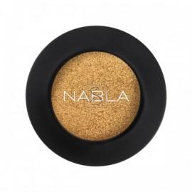 Ombretto - Cleo-  Nabla Cosmetics