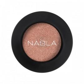 Ombretto - Desire - Nabla Cosmetics