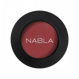 Ombretto - Fahrenheit - Nabla Cosmetics