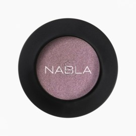 Ombretto-Ground State  - Nabla Cosmetics