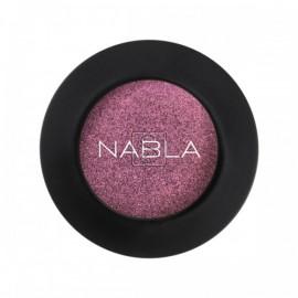 Ombretto -Juno Moon -  Nabla Cosmetics