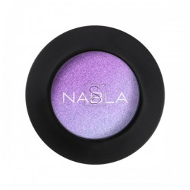 Ombretto - Lilac Wonder  - Nabla Cosmetics