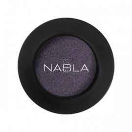 Ombretto - Moonrise  - Nabla Cosmetics