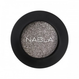 Ombretto - Nereide - Nabla Cosmetics