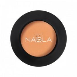 Ombretto - Peach Velvet - Nabla Cosmetics