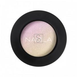 Ombretto - Pegasus  - Nabla Cosmetics