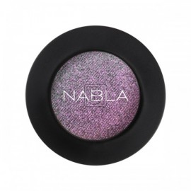 Ombretto - Selfish - Nabla Cosmetics