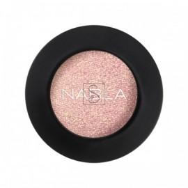 Ombretto - Sensuelle - Nabla Cosmetics