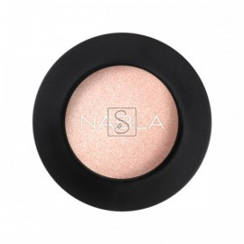 Ombretto - Sugar -  Nabla Cosmetics