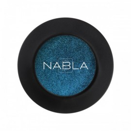 Ombretto - Under Pressure -  Nabla Cosmetics