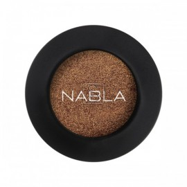 Ombretto -Unrestricted - Nabla Cosmetics