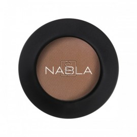 Ombretto -Wild Side - Nabla Cosmetics