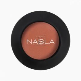 Ombretto -Petra - Nabla Cosmetics