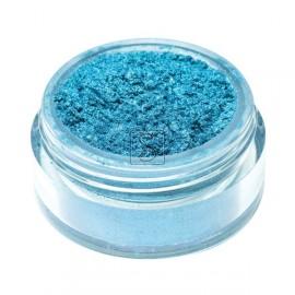 Ombretto Abisso - Neve Cosmetics