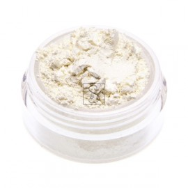 Ombretto Aura - Neve Cosmetics