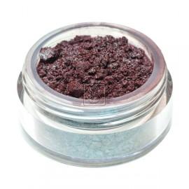 Ombretto Camaleonte - Neve Cosmetics