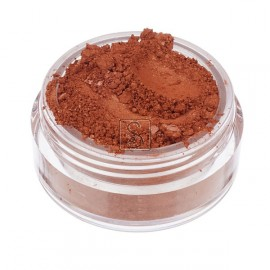 Ombretto Desert - Neve Cosmetics
