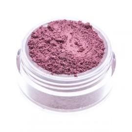 Ombretto Kensington Gardens - Neve Cosmetics