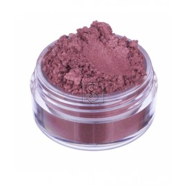 Ombretto minerale - Coral Reef  - Neve Cosmetic
