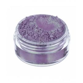 Ombretto minerale - Nautilus - Neve Cosmetic