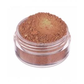 Ombretto minerale - Seahorse - Neve Cosmetic
