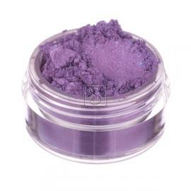 Ombretto Fuseaux - Neve Cosmetics