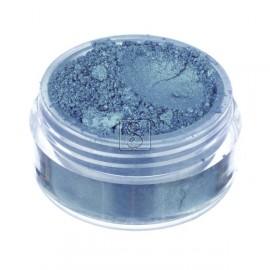Ombretto Yuppie - Neve Cosmetics