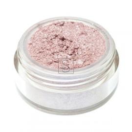 Ombretto Ombra di Luna - Neve Cosmetics