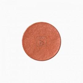 Ombretto Refill-Aphrodite - Nabla Cosmetics