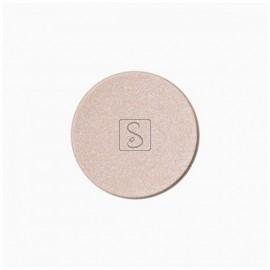 Ombretto Refill-Atom - Nabla Cosmetics
