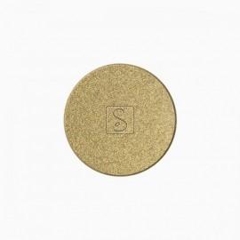 Ombretto Refill-Aurum - Nabla Cosmetics