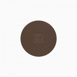 Ombretto Refill-Camelot - Nabla Cosmetics