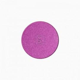 Ombretto Refill-Cattleya - Nabla Cosmetics