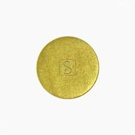 OmbrettoRefill-Citron - Nabla Cosmetics