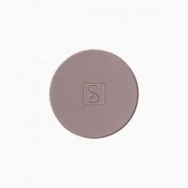 Ombretto Refill-City Wolf - Nabla Cosmetics