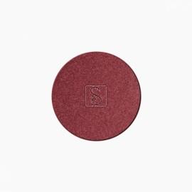 OmbrettoRefill - Daphne N°2 - Nabla Cosmetics