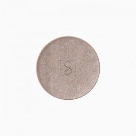 Ombretto Refill-Dreamer - Nabla Cosmetics