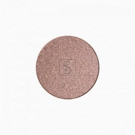 OmbrettoRefill-Entropy - Nabla Cosmetics